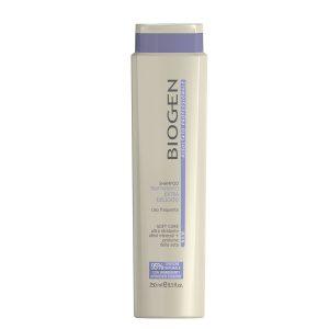 Biogen Shampoo Trattamento Extra Delicato 250 ml