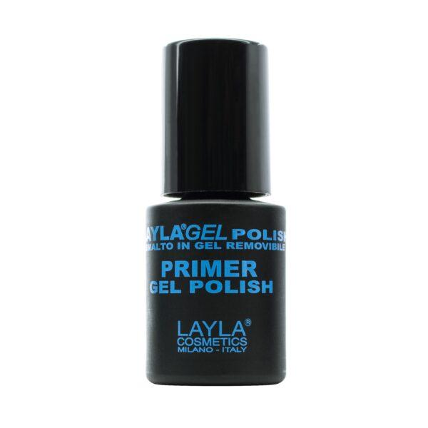 Layla-gel-polish-primer