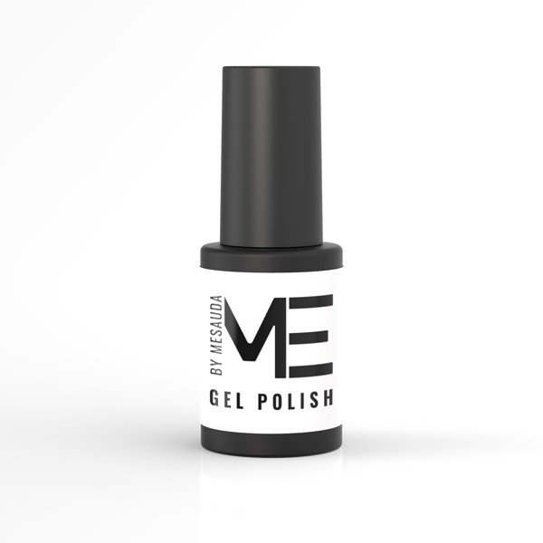 Gel-polish-piccolo-001-SNOW-WHITE