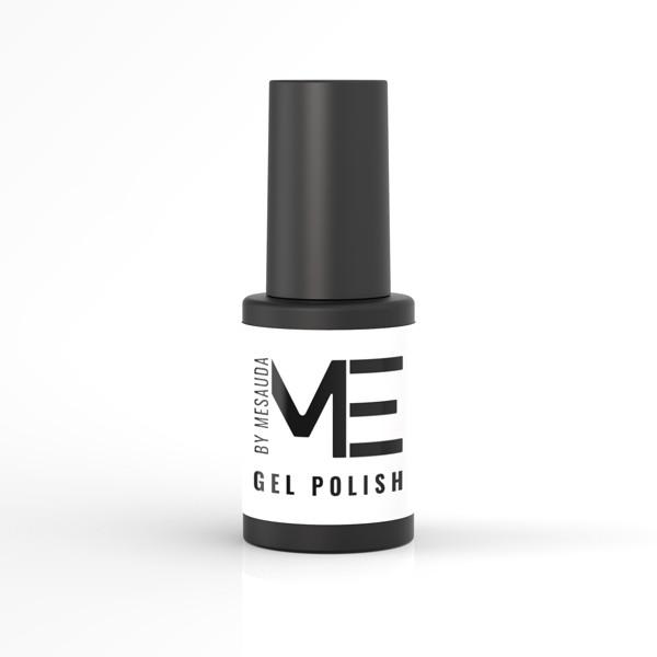 Gel-polish-piccolo-001-SNOW-WHITE